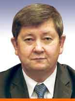Назарычев-1