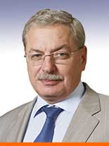 Яновский-2