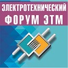 ETM_banner