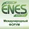 ENES 100x100