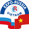 ER-vietnam100
