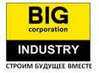 Логотип БиГ