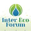 InterEco_banner