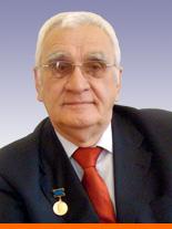 Хузмиев